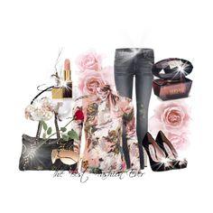 Designer Clothes, Shoes & Bags for Women Shoe Bag, Polyvore, Accessories, Shoes, Collection, Shopping, Design, Women, Fashion