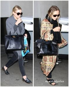 mary kate olsen 2014 | Mary-kate & Ashley Olsen, 2014