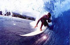 Bahamas Surfing Boogie Boarding