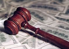 State Puts Innocent Man on Death Row for 30 Years, Admits Error, Then Refuses to Pay a Cent in Compensation | Alternet