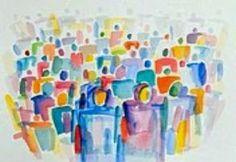 AgevoBLOG - La piazza dei finanziamenti pubblici: Terzo Settore, impresa sociale e servizio civile: ...