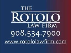 The Rotolo Law Firm - Personal Injury, Divorce, and Criminal Defense Attorneys | www.rotololawfirm.com