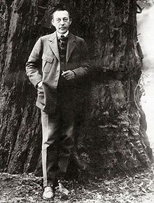 Sergei Rachmaninoff - Wikipedia, the free encyclopedia