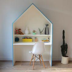 bureau_cabane_enfant_mobilier_creation_sur_mesure_decoration_for_me_lab_01