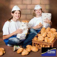 guide2Niebüll Yummy Cakes, Play Dough