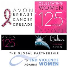 I need 10 ppl to join my Avon team: Make a Difference, start fee $15 at www.youravon.com/lcheatwood