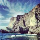 Best Beaches on the island of Santorini
