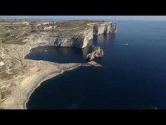 Malta & Gozo Islands