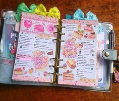 Candy theme for my weekly spread on my personal rings Candy Theme, Weekly Spread, Teeth, Sweet Tooth, My Love, Rings, Instagram Posts, My Boo, Tooth
