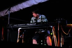 Photo:亀和田良弘 Concert, Concerts