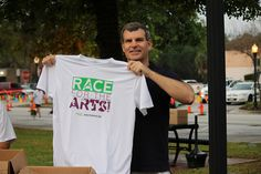 Race for the Arts photos on Flickr