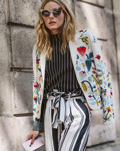 Trendy fashion week show olivia palermo Fashion Week, Fashion Show, Fashion Looks, Fashion Outfits, Trendy Fashion, Fall Outfits, Women's Fashion, Street Looks, Street Style