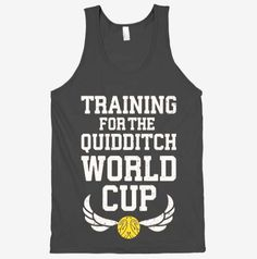 Tank Tops AY Fangirl Shirts Ideas of Fangirl Shirts - Fangirl Shirts - Ideas of Fangirl Shirts - Tank Tops AY Fangirl Shirts Ideas of Fangirl Shirts Funny Shirt Sayings, Shirts With Sayings, Funny Quotes, Quote Shirts, Shirt Quotes, Funny Workout Shirts, Workout Humor, Workout Sayings, Gym Humor
