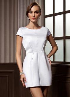 Cheap formal dresses & discount prom dresses online for sale JJsHouse - JJsHouse en