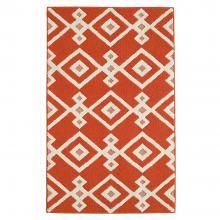 Livonia rug by Maples Rugs