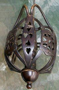 1750s Antique Scottish Basket Hilted Great Sword