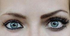 8 Tips para que los ojos se vean más grandes   Cuidar de tu belleza es facilisimo.com