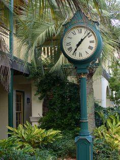 St. Augustine, FL : Historic St Augustine