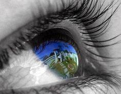# 43 PENSAMENTO DO DIA: SINCERIDADE O estado de ser honesto de espírito e sem hipocrisia; seriedade. Sinceridade é falar com o coração, deixar sair o que nos vai na alma.   Sinceridade é ser honesto conosco mesmos. É cá dentro que tudo começa, se não formos sinceros conosco dificilmente o seremos com os outros. http://www.blog.viveavidaquemereces.com/blog/pensamento-do-dia-43-sinceridade