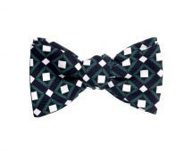 MARK / GIUSTI Bow Ties for Men - Fashionable and Stylish Collection