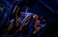 Photo credit: Ryan Widicker Photography