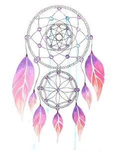 Dream.  by Jess Willemse, via Behance