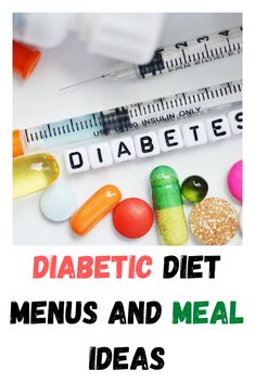 Diabetic Diet Menu, Diabetic Tips, Diabetic Recipes For Dinner, Diabetic Breakfast, Diabetic Snacks, Diabetes Food, Diabetes Recipes, How To Reverse Diabetes, Diabetes Information