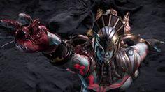 Mortal Kombat XL FATALITYs SICK