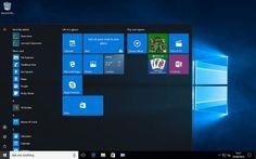 Microsoft анонсировала новую версию Windows 10 http://oane.ws/2017/08/12/v-microsoft-anonsirovali-novuyu-versiyu-windows-10.html  Microsoft анонсировала новую версию операционной системы Windows 10 Pro for Workstations. Релиз продукта намечен на будущую осень.