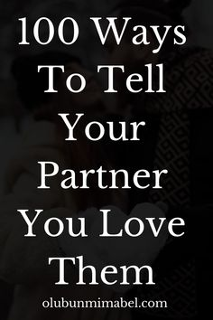 Lucky To Have You, You Make Me Happy, Say I Love You, Love You More Than, Believe In You, Happy Marriage Tips, Marriage Humor, Love Your Wife, Love Of My Life