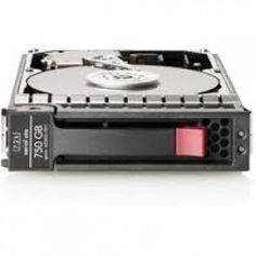 """Product Detail: HP 750 GB SATA Hard Disk Drive 3.5"""" 7200 RPM For More Info...Visit http://www.digitaldevicesgroup.com/432341-b21.html"""