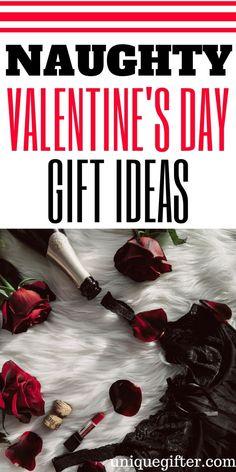 Day gift man sexy valentine