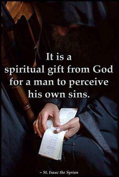 john chrysostom pentecost