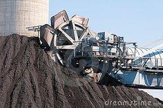 De Massa Van De Bruinkool - Downloaden van meer dan 28 Miljoen hoge kwaliteit stock foto's, Beelden, Vectoren. Schrijf vandaag GRATIS in. Beeld: 20071312