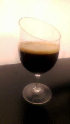 oatmeal stout recipe you'll absolutely go nuts for. Easy to brew, easy to drink. Brewing Recipes, Homebrew Recipes, Beer Recipes, Brew Your Own Beer, Ale Beer, Home Brewing Beer, How To Make Beer, Wine And Beer, Sodas