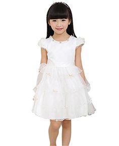 Jeansian Girl Kid Wedding Cute Party Dress Shirt Top White 90 jeansian http://www.amazon.com/dp/B00P0PYDUI/ref=cm_sw_r_pi_dp_SOTQwb0Y4QN3C