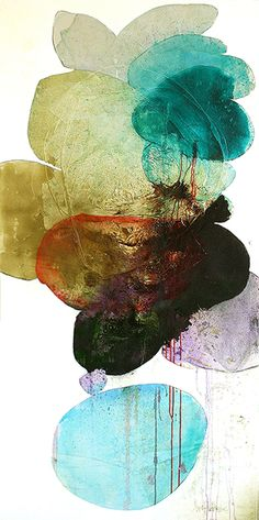 """Outstanding """"contemporary abstract art painting"""" info is offered on our internet site. Have a look and you will not be sorry you did. Contemporary Paintings, Abstract Art Painting, Art Painting, Abstract Artists, Abstract Painting, Painting, Abstract Artwork, Art, Abstract"""
