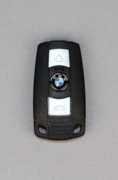BMW Key USB 4GB by Yamamoto Industries