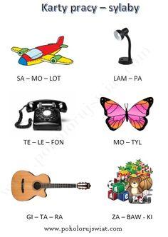 Montessori Classroom, Activities For Kids, Education, Reading, School, Speech Language Therapy, Children Activities, Reading Books, Kid Activities