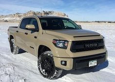 Image result for toyota tundra quicksand color