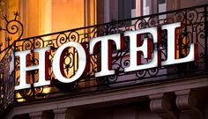 "The newest travel ""gotcha"": annoying hotel fees New Travel, Cheap Travel, Travel Tips, Travel Ideas, Best Hotel Deals, Best Hotels, Hotel Secrets, Best Pet Insurance, Hotel Apartment"