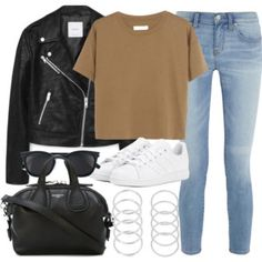 41 Fall Women Wear To Wear Now - Women Fashion Trends Dressy Casual Outfits, Stylish Outfits, Cute Outfits, Teen Fashion Outfits, Fall Outfits, Womens Fashion, Fashion Trends, Stylish Clothes For Women, Athletic Outfits