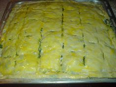 ΜΑΓΕΙΡΙΚΗ ΚΑΙ ΣΥΝΤΑΓΕΣ: Παραδοσιακό φύλλο για πίτες.[ο τρόπος που το φτιάχνουμε] Greek Desserts, Greek Recipes, Spanakopita, Pie, Cheese, Ethnic Recipes, Master Chef, Food, Breads