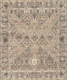 Caspian - Astara - Samad - Hand Made Carpets Transitional Rugs, Home Rugs, Grey Rugs, Hand Spinning, Carpets, Weaving, Texture, Wool, Antiques