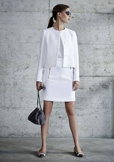 windsor. women collection Spring/Summer 2016 #womenswear #spring #summer #2016 #fashion #outfits #inspiration #look #women