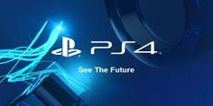 Chris Owen, community manager de PlayStation Europa ha colgado en su cuenta de Twitter nuevas imágenes del PS4 y sus accesorios. No son imágenes que nos asombren (ya conocíamos el empaque), pero nos sirven para ver un poco más de cerca a los nuevos mandos en sus versiones en color rojo magma y azul ola.