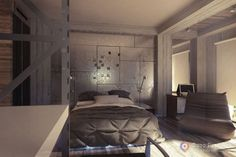 лофт мебель белгород