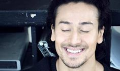 Tiger Shroff wants to open dance school for everybody #news #bollywood  http://www.onlyheadlines.org/2016/04/tiger-shroff-may-open-dance-school.html