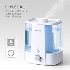 Air Diffuser Fogger Cool Mist Maker For Home Buy One Get One Free Electric Air Purifier Double Nozzle 3.5l Ultrasonic Air Smart Humidifier