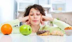 Dépression : moins de sucre et plus de fibres. Une alimentation à haut index glycémique expose à un risque accru de souffrir d'une dépression. Les fibres, par contre, exercent un effet protecteur.